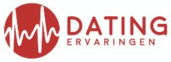 Dating Ervaringen Logo